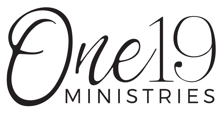 One19 Ministries