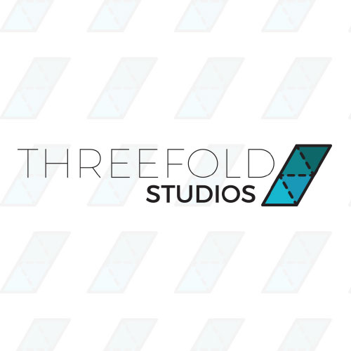 Threefold Studios
